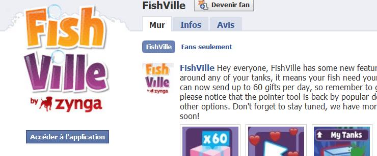 fishville zynga