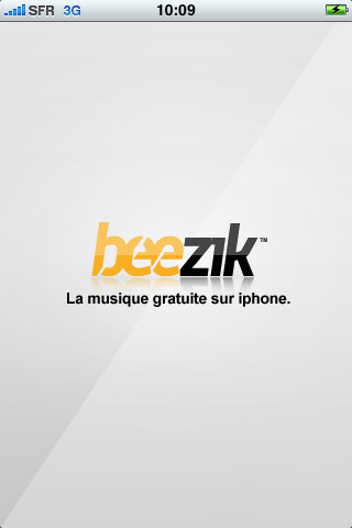 beezik iphone (1)