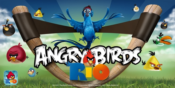 angryBird_Rio_Final_Working_NO_SNIPE