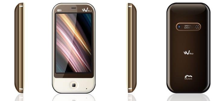 nouveau kawa mobile wiko