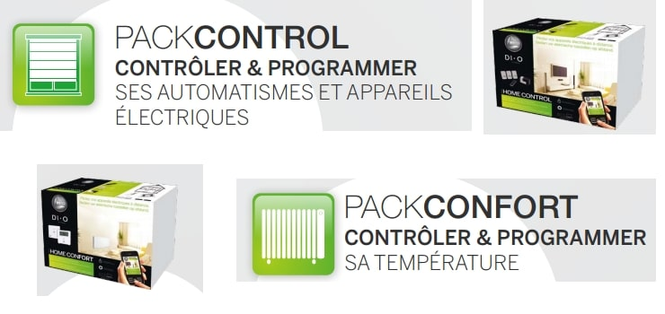pack control hc2 myfox pack confort
