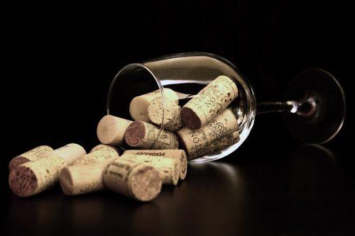 cave a vin internet