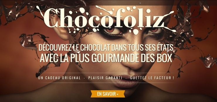 chocofoliz box internet cacao