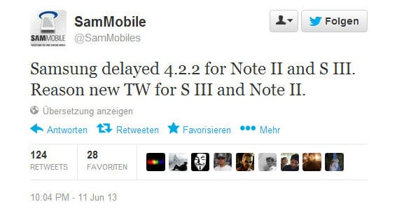 Sammobile-s3-update