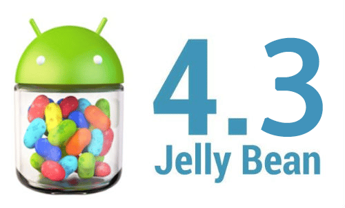 android-4.3-jelly-bean-01072