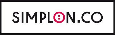 logo_simplonco_rect_coul_blanc400px_png_640x860_q85