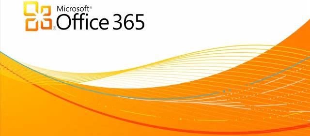 office 365 entreprises pme et tpe