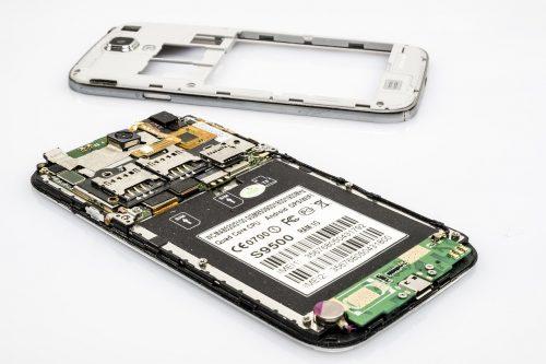 reparation smartphone conseils