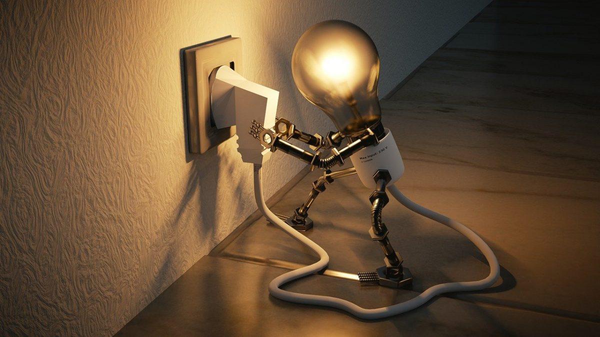 solution energie gdf suez