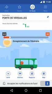moovit_fr_paris_enroute_5