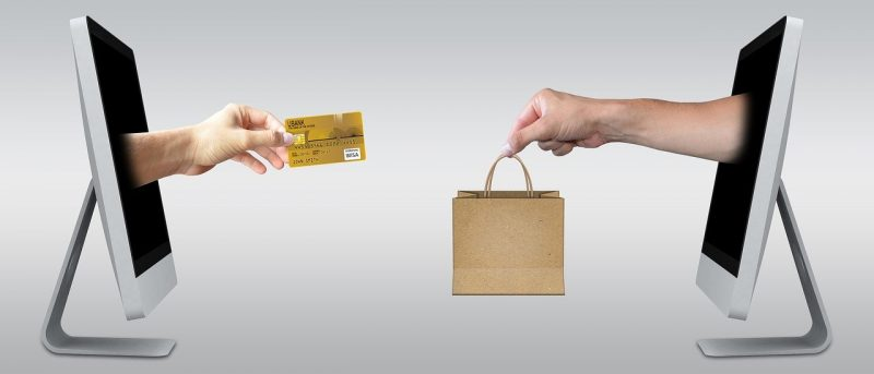 donnees privee shop ecommerce