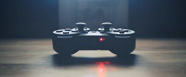 esport gaming pari