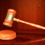Digitalisation du droit et startups juridiques