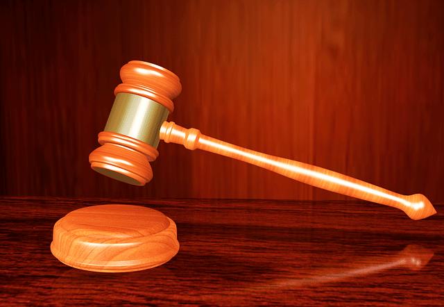startups juridiques geek