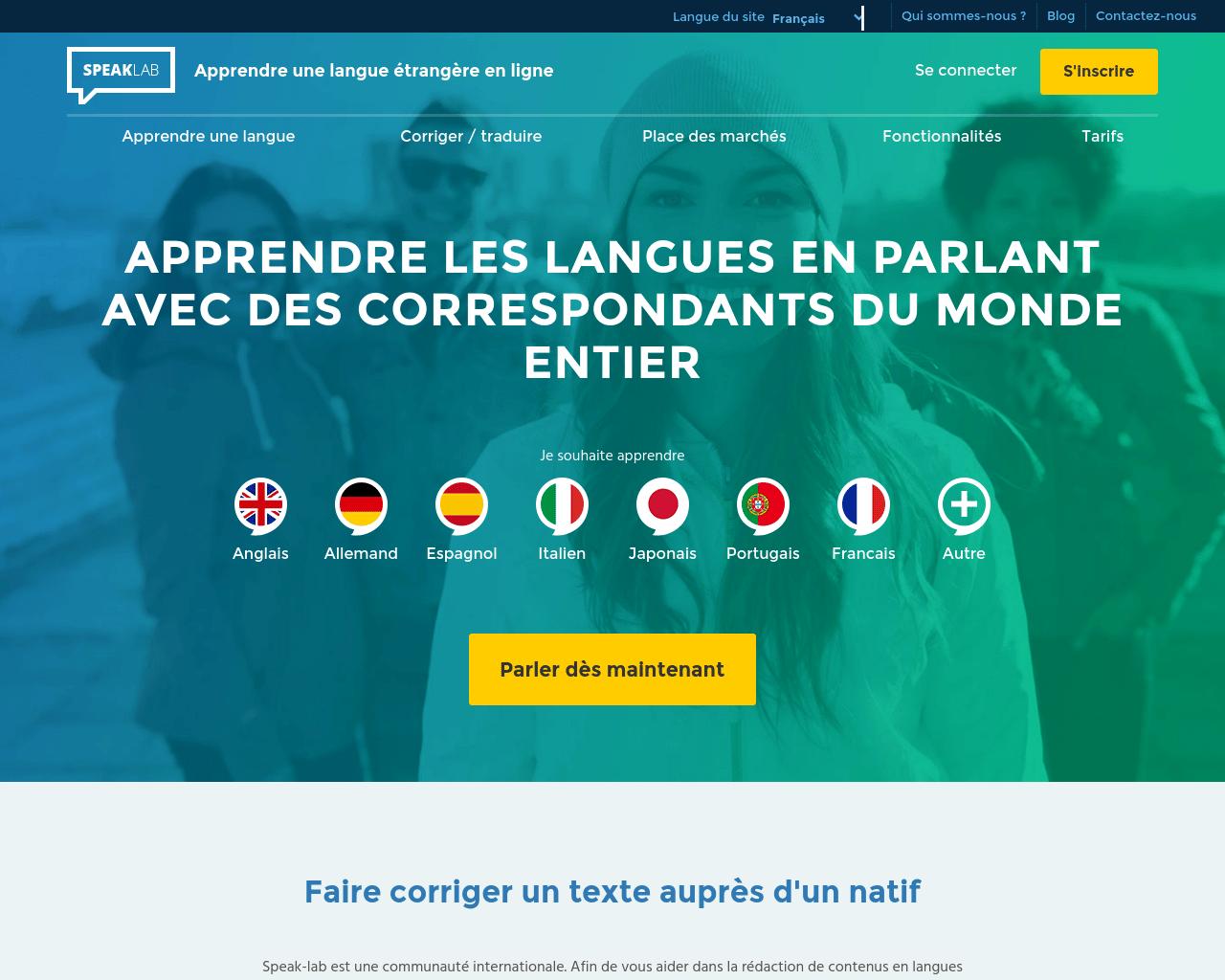 apprendre-une-langue-etrangere-sans-bouger-chez-soi.png
