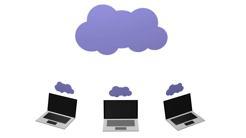 cloud-usage-personnel