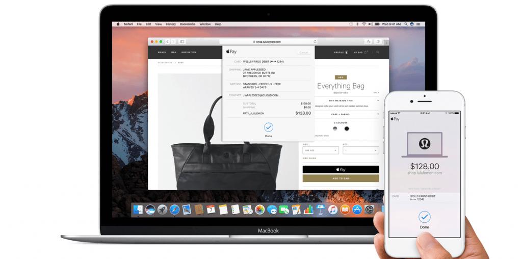 nouvelle-version-os-macbook
