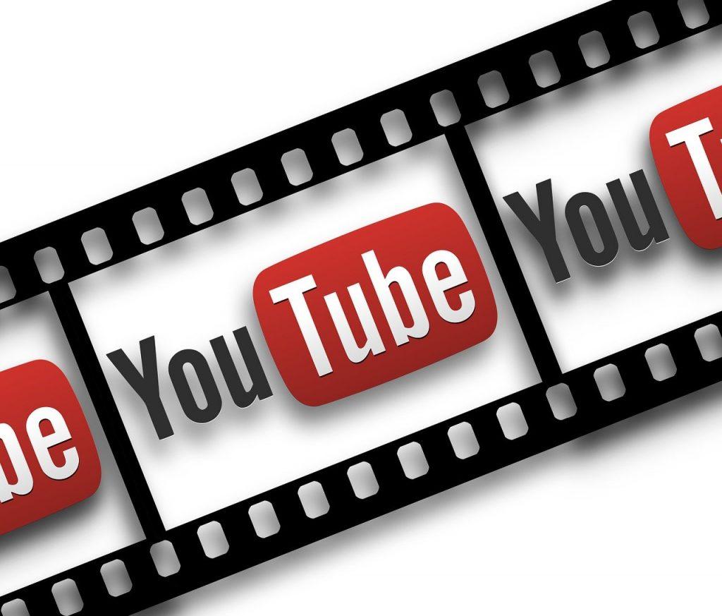 ecole youtube