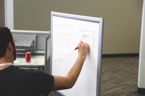 outils gestion du travail