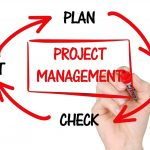 project management officer