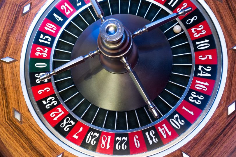 How to win rebuy poker tournaments