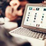Qu'est-ce qu'une plateforme e-learning?