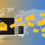 Comment centraliser et automatiser la gestion des signatures emails ?