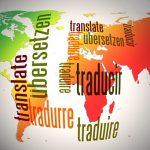 Comment traduire son site internet pour l'international ?