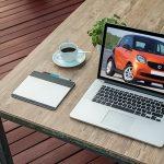 Acheter sa voiture en ligne grâce à la réalité augmentée