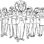 Code de conduite pour réussir sa réunion