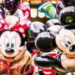 Quelques informations sur le nouveau site de streaming Disney Plus en 2019