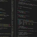 Pourquoi apprendre à coder ?