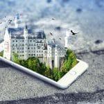 Artisans : et si vous proposiez la réalité augmentée à vos clients ?