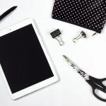 Envie de nouveauté ? Faites le choix d'un iPad reconditionné