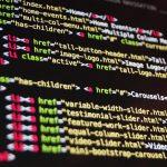 Devenir Developpeur Web