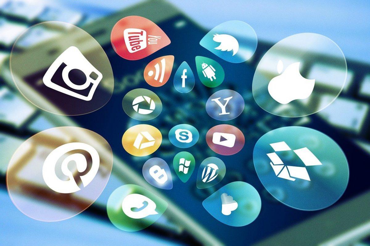 strategie marketing internet