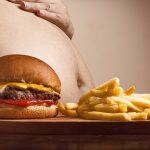 bruleur de graisse poids