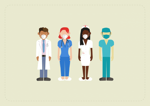 emploi infirmiere conseils