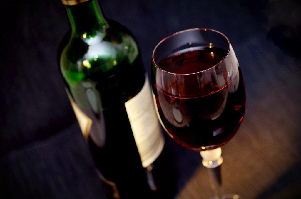 grand crus world wine achat