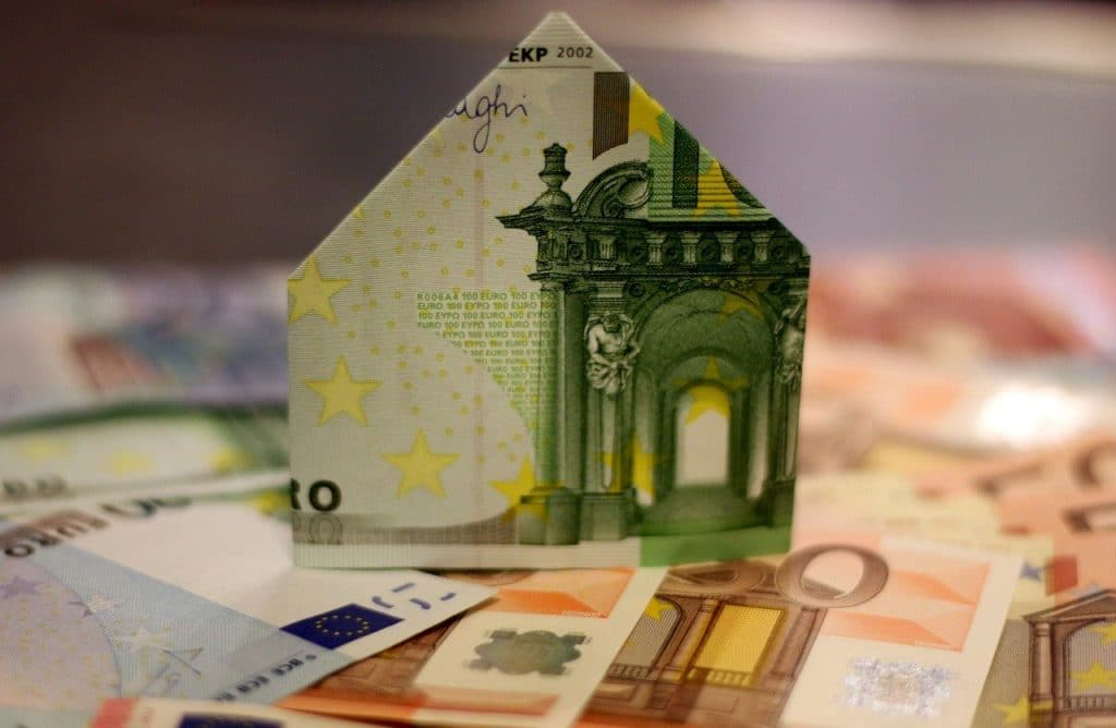 immobilier conseil rachat credit