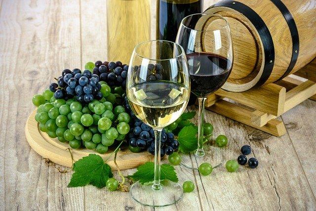 investissement vin grands crus