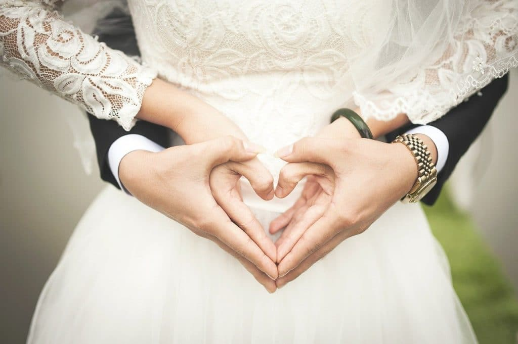 organiser mariage angers professionnel
