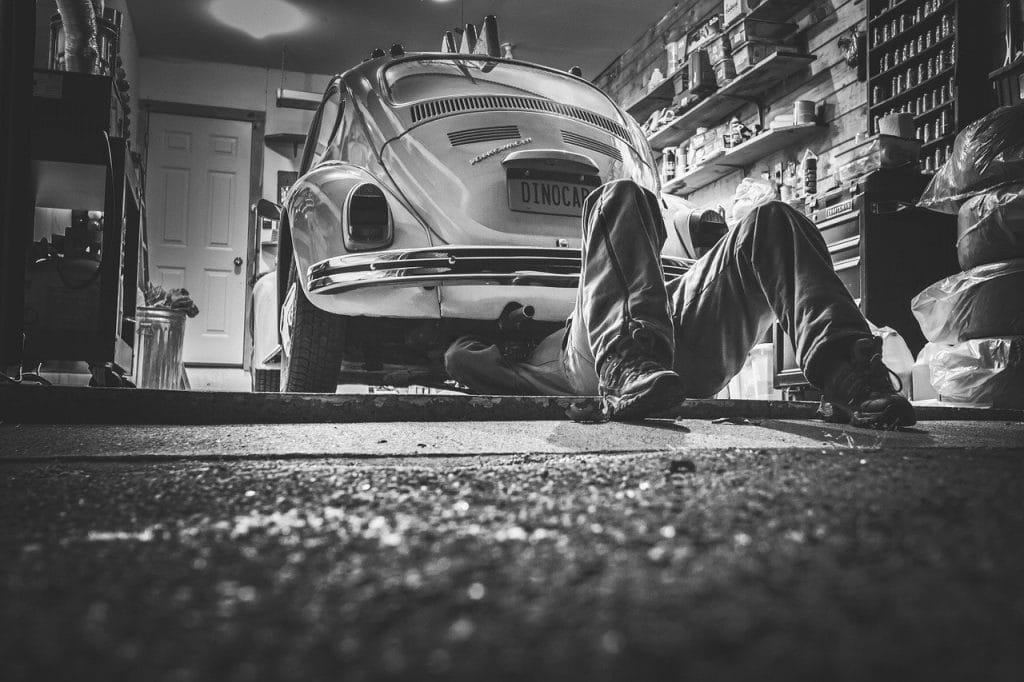 paris encheres voitures