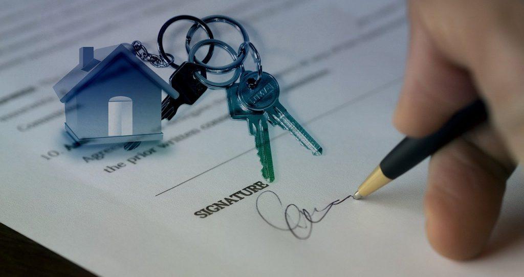 professionnel demande credit local