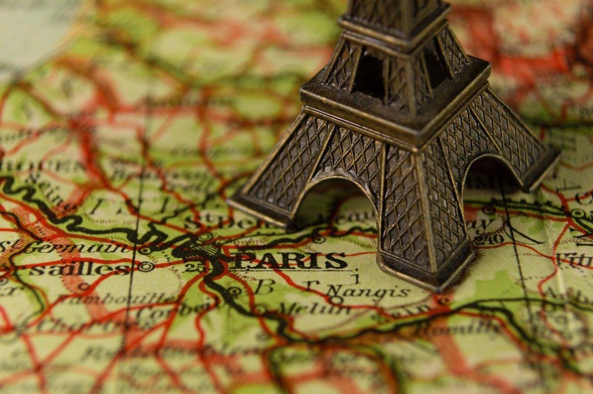 immobilier ile de france paris